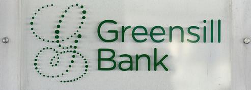 Lobbying: Lex Greensill et David Cameron bientôt devant des députés britanniques