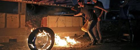 Violences à Jérusalem : des pays arabes condamnent les agissements d'Israël