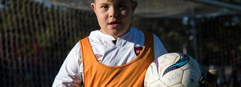 Pratique sportive : fin du certificat médical obligatoire pour les enfants