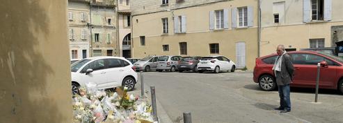 «Le soir, j'évite de sortir seule» : dans le centre-ville d'Avignon, un quotidien gâché par les dealers et les marginaux