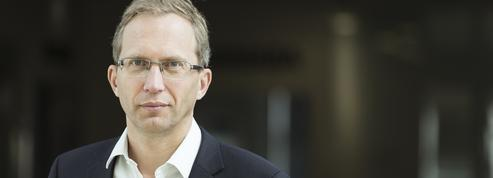 Alstom entre dans le vif du sujet de l'intégration de Bombardier