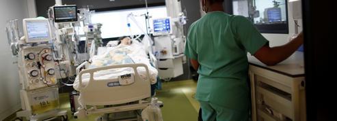 Covid long : 60% des patients hospitalisés ont encore des symptômes 6 mois après