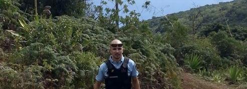 Des fouilles ont débuté pour retrouver Mathieu Caizergues, un gendarme disparu en 2017 à la Réunion
