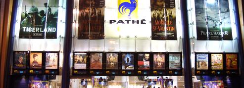 Embouteillage de films le 19 mai: les distributeurs n'arrivent pas à s'entendre