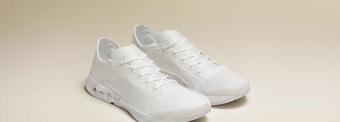 Allbirds et Adidas révèlent leur basket (presque) neutre en carbone