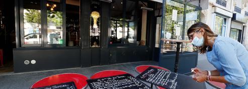 «On se réjouit avec modération» : les restaurateurs partagés sur les conditions du déconfinement