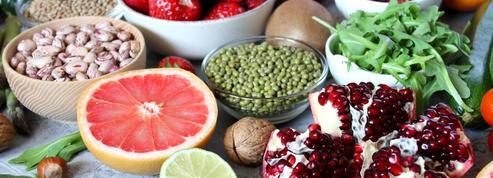 «Orthorexie» : quand manger sain devient une obsession