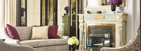 Hôtel Four Seasons à Madrid, l'avis d'expert du Figaro