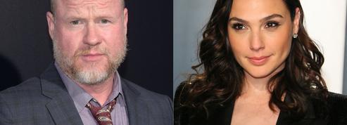 Justice League :Gal Gadot accuse le réalisateur de l'avoir menacée sur le tournage