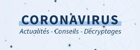 Coronavirus, ce qu'il faut savoir cette semaine : Partir quand même...