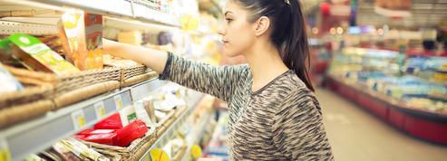 10 millions de tonnes de nourriture jetées par an en France, les jeunes gaspillent le plus