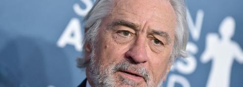 «Une douleur insoutenable» : Robert De Niro blessé sur le tournage du prochain Scorsese