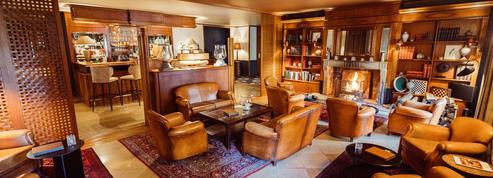 L'hôtel Cèdre à Beaune, l'avis d'expert du Figaro