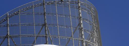 Engie va investir massivement dans les renouvelables
