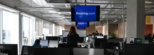 Allemagne: les hôteliers remportent une victoire contre Booking.com