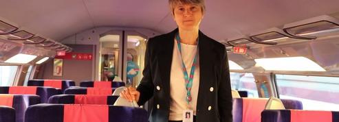 En Espagne, la SNCF propose un Ouigo avec première classe et bar