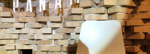 Les rires font trembler les masques pour la reprise du Paname Art Café