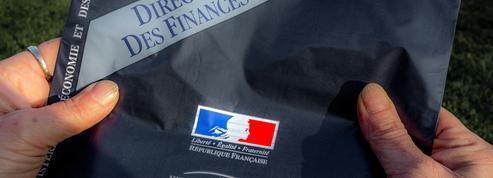 Impôts : dernier jour pour remplir la déclaration de revenus en format papier