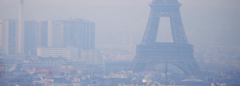 Pics de pollution: les alertes sauvent des vies... à condition que les seuils soient suffisamment bas