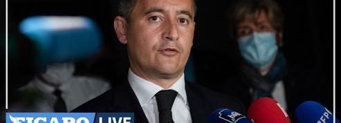 Loire : un policier agressé à Rive-de-Gier donne de ses nouvelles sur Twitter