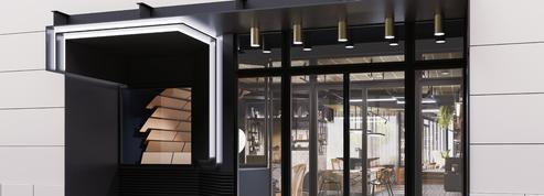L'hôtel Tribe Batignolles à Paris : l'avis d'expert du Figaro