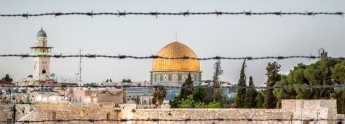 La semaine du FigaroVox - Israël-Palestine, une guerre sans fin?