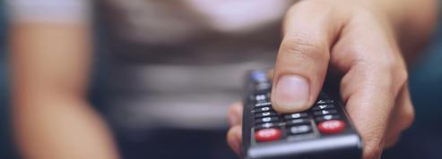 La télévision va perdre 13 points du marché de la pub vidéo d'ici 2023, selon une étude