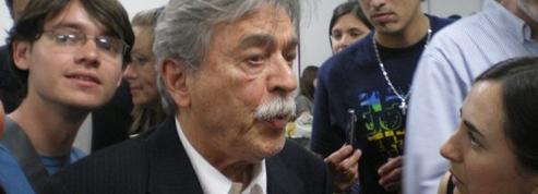 Brésil : décès de l'architecte Paulo Mendes da Rocha à 92 ans