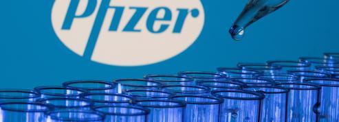 Covid-19 : l'étrange agence de communication qui propose à des influenceurs de décrédibiliser le vaccin Pfizer