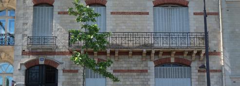 À Paris, le conservatoire Serge Rachmaninoff menacé de disparition
