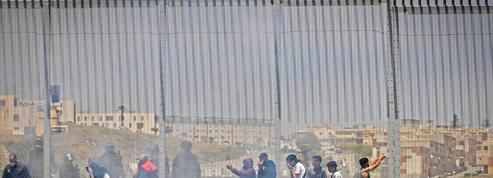Patrick Stefanini: «Il faut s'attendre à une aggravation de la pression migratoire»
