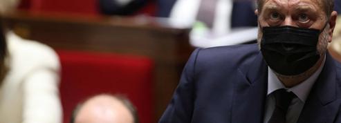 «Confiance» dans la justice : le projet de loi d'Éric Dupond-Moretti adopté par les députés en première lecture