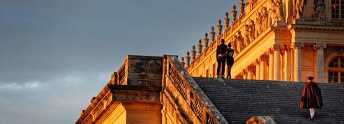 Séjourner à Versailles comme un roi : l'hôtel du Grand Contrôle ouvre ses portes