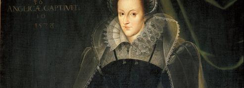 Vol du chapelet de Marie Stuart et d'autres objets royaux pour plus d'un million d'euros