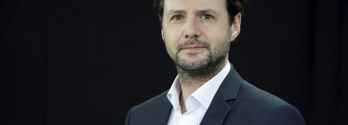 Olivier Babeau: «On ne conteste plus les élites en place mais l'existence même d'une classe dirigeante»