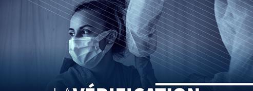 Rendre la vaccination obligatoire est-il le seul moyen d'atteindre «une immunité collective suffisante pour contrôler l'épidémie» ?