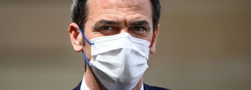 Santé: pour Véran, l'aide médicale d'Etat aux migrants est «incompressible»