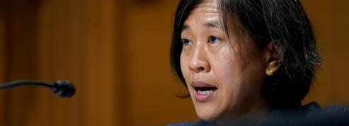Guerre commerciale: première discussion entre responsables chinois et américains