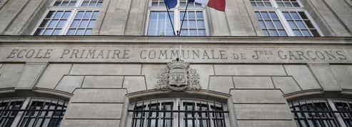 «Aujourd'hui, faire aimer la France ne fait pas partie des missions d'un enseignant»