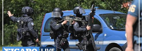 Attaque près de Nantes : y a-t-il eu négligence dans le suivi de l'assaillant ?