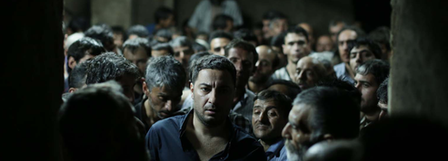 Festival du film policier: le thriller iranien La Loi de Téhéran remporte le Grand prix