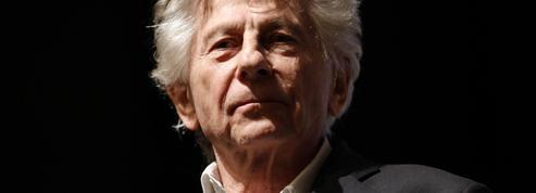 Roman Polanski revient sur son enfance pendant la Shoah dans un nouveau documentaire