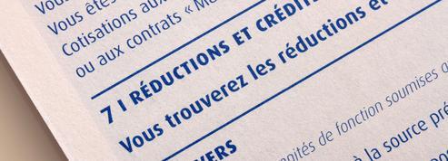 Les résultats très mitigés du crédit d'impôt recherche
