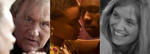 Des Hommes , Billie Holiday , Playlist … Les films à voir ou à éviter cette semaine au cinéma