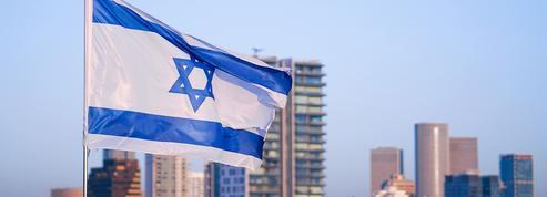 L'armée israélienne détruit un poste d'observation syrien sur le Golan