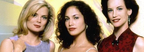Mort à 57 ans de Romy Walthall, l'actrice de Volte-face et X-Files