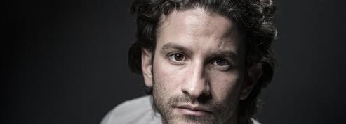 Miguel Bonnefoy, fabuleux Prix des libraires 2021