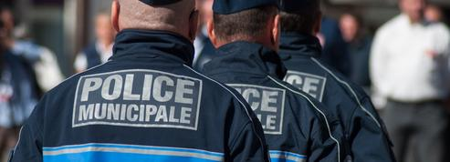 Paris se dote d'une police municipale