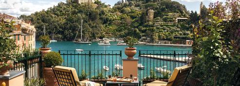 Le Belmond Splendido Mare à Portofino, l'avis d'expert du Figaro