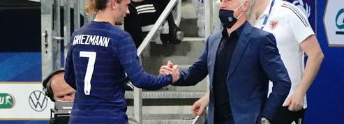 Benzema, «bagarre» au milieu, le bizuth Koundé … 5 questions pour décrypter la rentrée des Bleus